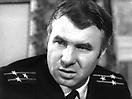 Меленный Владимир Степанович, командир 392 ОДРАП с 1975 по 1981 г.