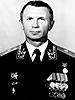 Рубан Виктор Филиппович, командир 392 ОДРАП с 1981 по 1983 г.