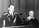 Дубинский Владимир Иванович, командир 392 ОДРАП и первый командир 76 ОПЛАП