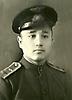 Мугатаров Халит Адыевич, начальник штаба 392 ОДРАП