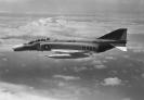 F-4 Phantom из эскадрильи VF-31. 1970-е годы