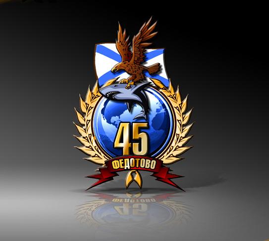 getImage58.png