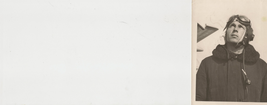 SCAN0016_2014-03-25-2.jpg