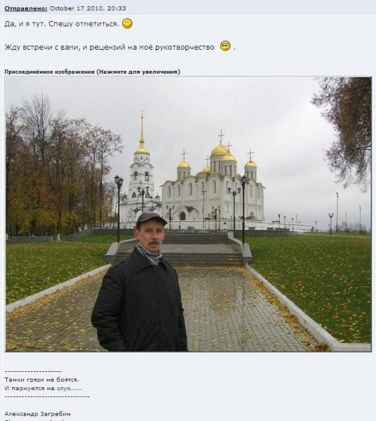142_.jpg