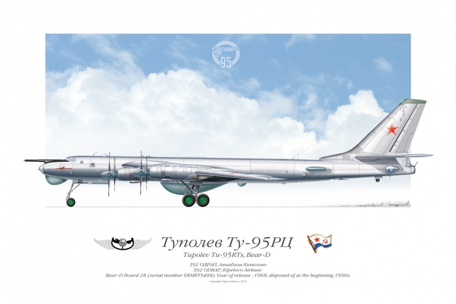 Tu-95RTs1.jpg