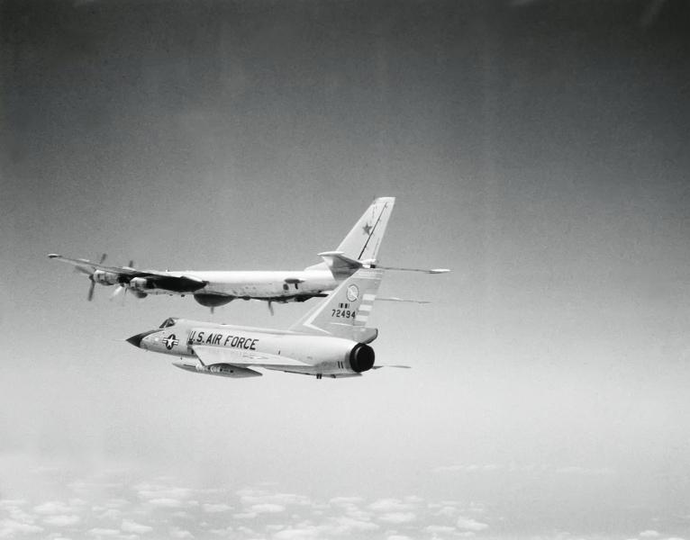 -95F-106A.jpeg