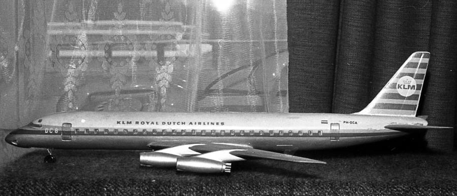 DC-8.jpg