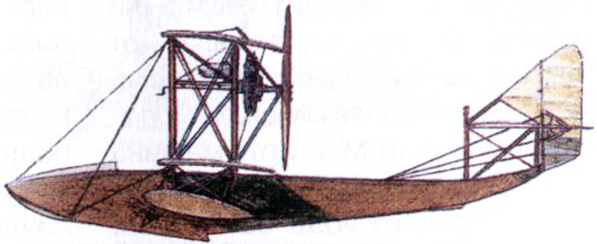 M-1..jpg