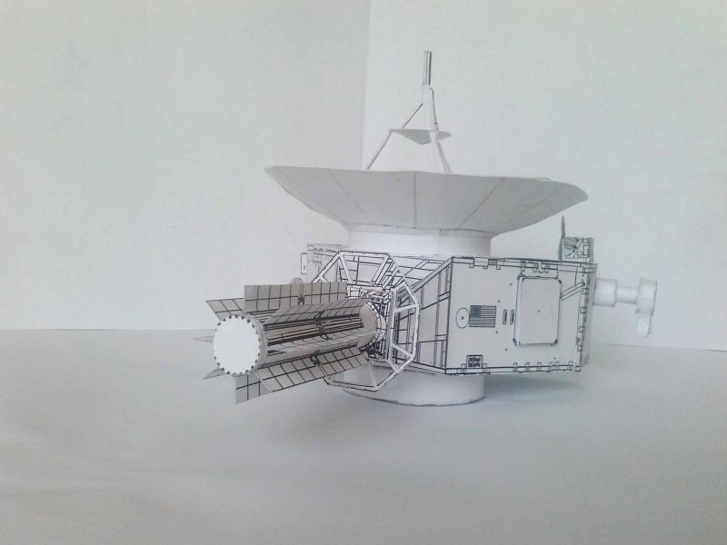 CAM00551.jpg