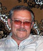 SERKOV аватар