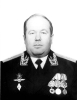 Генерал-майор Жданов Владимир Михайлович. Третий командир 35 ПЛАД.