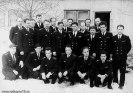 Командиры экипажей ОДРАП, 1970 год