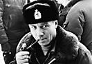 Бобров Анатолий Михайлович, заместитель командира 3 АЭ 392 ОДРАП
