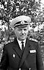 Рунец В.Х., зам.главного инженера авиации КСФ