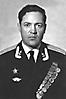 Немлий В.С. Кипелово, 1967 г.