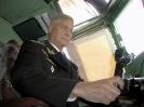 Генерал-полковник Дейнека В.Г., командир 76 ОПЛАП