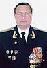 Герасимов Василий Леонидович