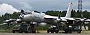 Ту-142М бн 95 Череповец. Кипелово