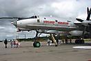 Ту-142М бн 56