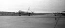Ту-114. 392 ОДРАП, Кипелово. 1970 годы