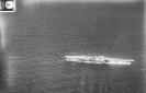 Авианосец Саратога ВМФ США. Атлантика. 1967-1971 гг