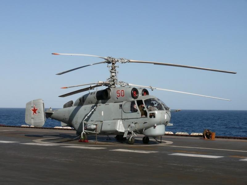 01_RusHelicopters_016.jpg