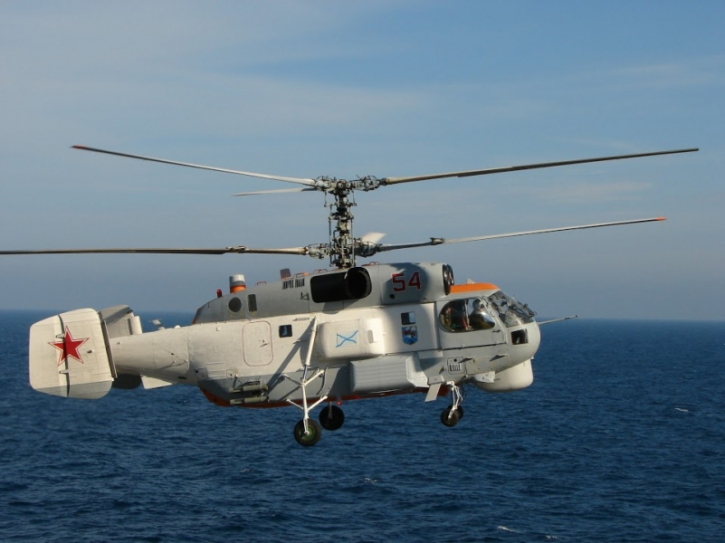 01_RusHelicopters_034.jpg