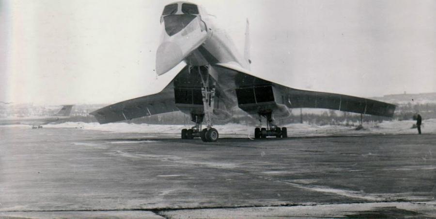 1975_31.jpg
