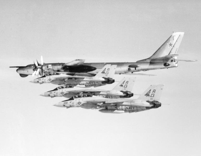 -95...3-.F-14.jpeg