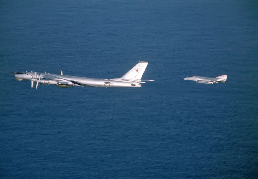 -95..F-4D.jpeg