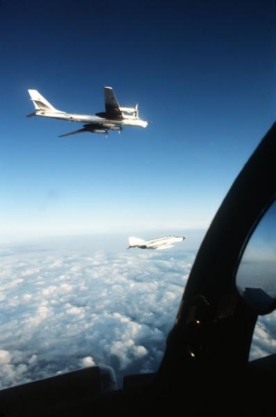-95..F-4EFantomII.jpeg