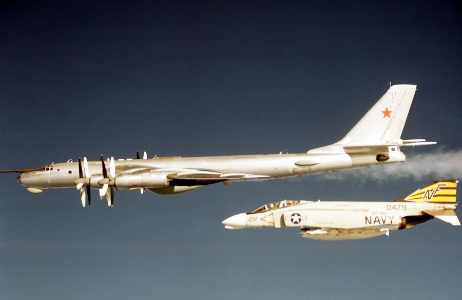 -95F-4B.jpeg