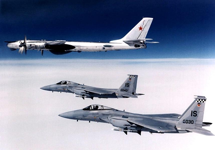 67..-95...392...F-15...jpg
