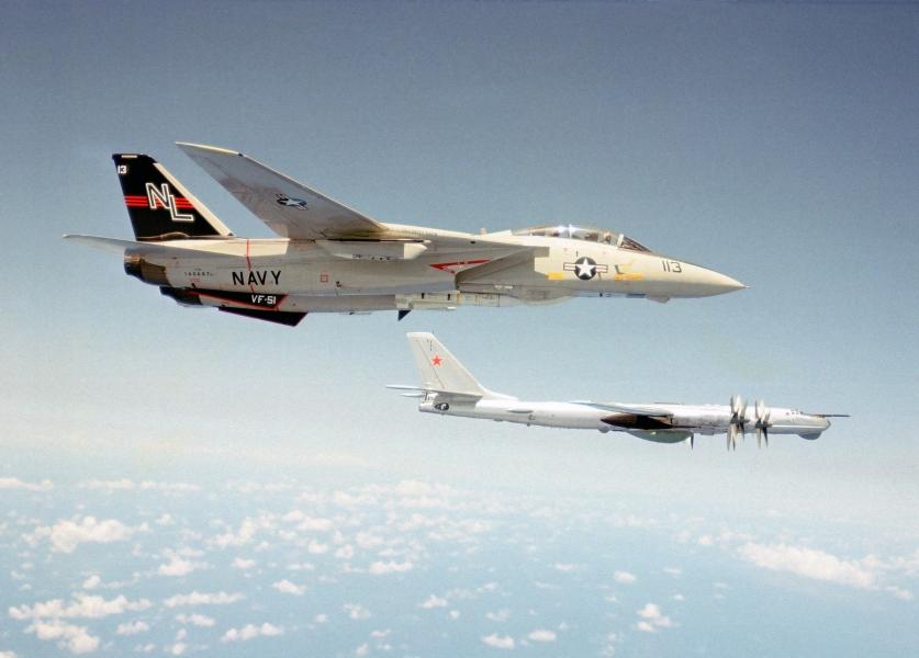 F-14A-95-2.jpeg