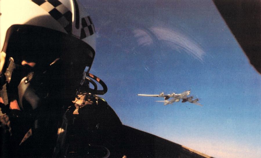 F-4E.-95.jpeg