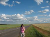 Ksana аватар