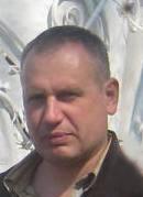 slavagrischuk аватар